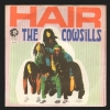 Hair - The Cowsills