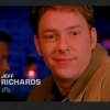 06_jeff_richards
