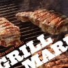 Mangrate Grill Off