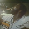 Mean Joe Green Coke Commercial