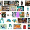 Phineas and Ferb Merchandise