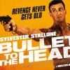 Stallone in Bullet to the Head