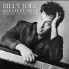 Billy Joel Retires