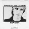 01_tom_petty_the_waiting