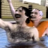 04_syncronized_swimming_martin_short_harry_shearer