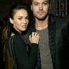 09_megan_fox_brian_austin_green