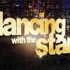 Get Jill Whelan on Dancing with the Stars