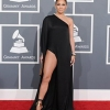 Grammy's Jlo Dress