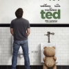 Ted - Everybody Needs a Best Friend