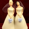 Just Married Dolls