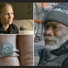 Homeless Guy Ring Better