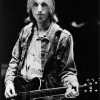 Tom Petty On Tour