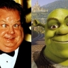 Chris Farley Shrek