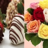 01_sharis_berries_pro_flowers