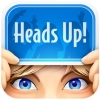 03_heads_up