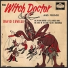 01_witch_doctor