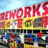 02_fireworks_stand