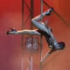male-pole-dancing